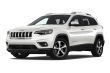 JEEP CHEROKEE 2.2L Multijet 195 4x2 BVA9 Limited