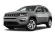 JEEP COMPASS 1.3 GSE T4 150 ch BVR6 Business