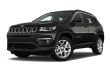 JEEP COMPASS 1.3 GSE T4 130 ch BVM6 Longitude