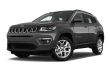 JEEP COMPASS 1.3 GSE T4 130 ch BVM6 Brooklyn Edition