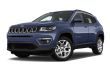 JEEP COMPASS 1.3 GSE T4 150 ch BVR6 Longitude