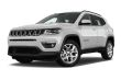 JEEP COMPASS 1.3 GSE T4 150 ch BVR6 Limited