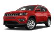 JEEP COMPASS 1.3 GSE T4 150 ch BVR6 Brooklyn Edition