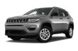 JEEP COMPASS 2.0 I MultiJet II 170 ch Active Drive BVA9 Limited