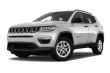 JEEP COMPASS 1.6 I MultiJet II 120 ch BVM6 Limited