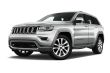 JEEP GRAND CHEROKEE V8 6.4 HEMI 468 BVA SRT