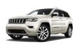 JEEP GRAND CHEROKEE V6 3.0 CRD 250 Multijet EU6d S&S BVA Limited