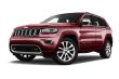 JEEP GRAND CHEROKEE V6 3.0 CRD 250 Multijet S&S BVA Trailhawk
