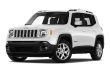 JEEP RENEGADE 1.0 GSE T3 120 ch BVM6 Quicksilver Winter Edition