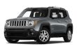 JEEP RENEGADE 1.0 Turbo T3 120 ch BVM6 Longitude