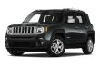 JEEP RENEGADE 1.0 GSE T3 120 ch BVM6 Longitude