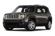 """JEEP RENEGADE 1.0 GSE T3 120 ch BVM6 Opening Edition """"Basket Series"""""""