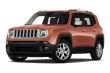 JEEP RENEGADE 1.3 GSE T4 150 ch BVR6 Longitude