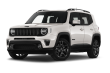 JEEP RENEGADE 1.3 Turbo T4 190 ch PHEV AT6 4xe eAWD 80th Anniversary