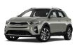 KIA STONIC 1.0 T-GDi 120 ch MHEV DCT7 Active