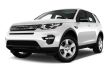 LAND ROVER DISCOVERY SPORT Mark VI D165 FWD BVM SE