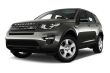 LAND ROVER DISCOVERY SPORT Mark VI D165 FWD BVM S