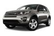 LAND ROVER DISCOVERY SPORT Mark VI D165 FWD BVM R-Dynamic S