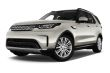 LAND ROVER DISCOVERY Mark IV 2.0 P300
