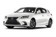 LEXUS CT 200h Pack Business
