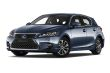 """LEXUS CT 200h Pack Business+Stage """"Hybride Academy"""""""
