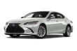 LEXUS ES 300h Executive