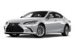 "LEXUS ES 300h Business Plus + Stage ""Hybrid Academy"""