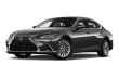 "LEXUS ES 300h Business + Stage ""Hybrid Academy"""