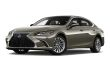 LEXUS ES 300h Business