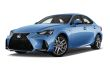 "LEXUS IS 300h Pack Business+Stage ""Hybrid Academy"""