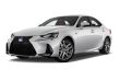 """LEXUS IS 300h Pack Business+Stage """"Hybrid Academy"""""""