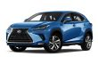 LEXUS NX 300h 2WD Executive Innovation
