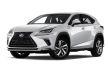 """LEXUS NX 300h 2WD Pack Business+Stage """"Hybrid Academy"""""""