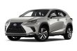 "LEXUS NX 300h 2WD Pack Business+Stage ""Hybrid Academy"""