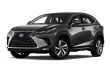 LEXUS NX 300h 4WD Executive Innovation