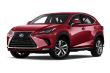 "LEXUS NX 300h 4WD Pack Business+Stage ""Hybrid Academy"""