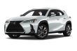 LEXUS UX 250h 2WD Pack Confort Business