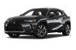 """LEXUS UX 250h 2WD Pack Business Plus+Stage """"Hybrid Academy"""""""