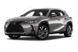 "LEXUS UX 250h 2WD Pack Confort Business+Stage ""Hybrid Academy"""