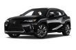 "LEXUS UX 250h 2WD Pack Business Plus+Stage ""Hybrid Academy"""