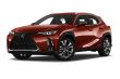 LEXUS UX 250h 2WD Pack Business Plus