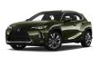 """LEXUS UX 250h 2WD Pack Confort Business+Stage """"Hybrid Academy"""""""