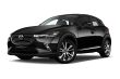 MAZDA CX-3 2.0L Skyactiv-G 120 4x2 Exclusive Edition