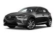 MAZDA CX-3 2.0L Skyactiv-G 120 4x2 Exclusive Edition A