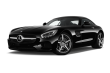 MERCEDES-BENZ AMG GT COUPE AMG GT S Coupé AMG Speedshift DCT