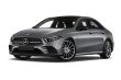 MERCEDES-BENZ CLASSE A 250 e EQ POWER 8G-DCT Progressive Line