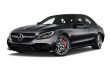 MERCEDES-BENZ CLASSE C 43 Mercedes-AMG Speedshift TCT AMG 4Matic
