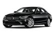MERCEDES-BENZ CLASSE C 180 9G-Tronic AMG Line