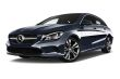 MERCEDES-BENZ CLASSE CLA SHOOTING BRAKE 220 7-G DCT A 4Matic Inspiration