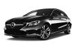 MERCEDES-BENZ CLASSE CLA SHOOTING BRAKE 250 4Matic 7-G DCT A Inspiration